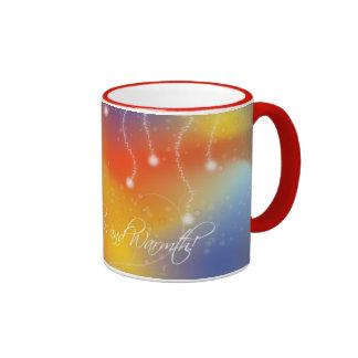 Holiday Cheer Mug