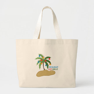 Holiday Get Away Bags