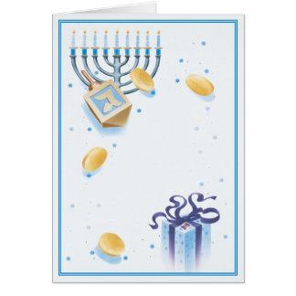 Holiday © greeting card