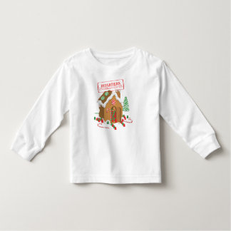 Holiday Hoarders T-shirts