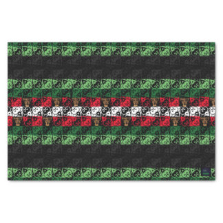 Holiday Jingle Wrapping Tissue Paper