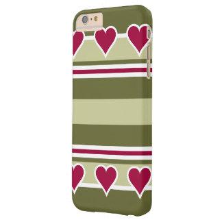 Holiday Motif custom cases
