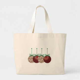 Holiday Ornaments Bags
