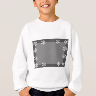 holiday sweatshirt