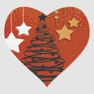 Holiday Winter Happy Family Friends Destiny Season Sticker
