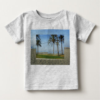 holidays baby T-Shirt