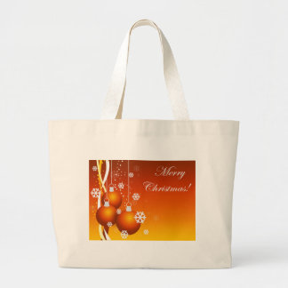 holidays decoration bag