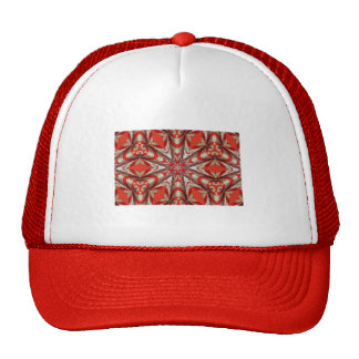 Holidays Greetings,Any Occasions_ Trucker Hats