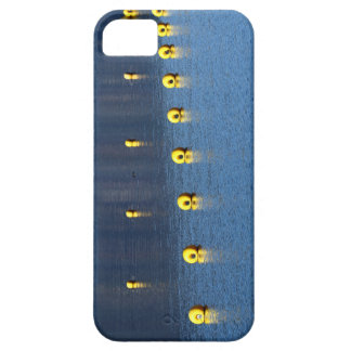 Holidays remember iPhone 5 case