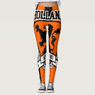 Holland Leggings