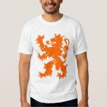 Holland Shirts