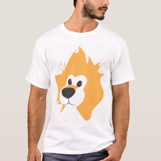 Holland T-shirt (wit) - WK Voetbal - Zuidafrika