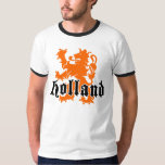 Holland Tshirt