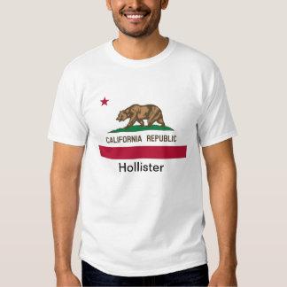 Hollister City California Shirt