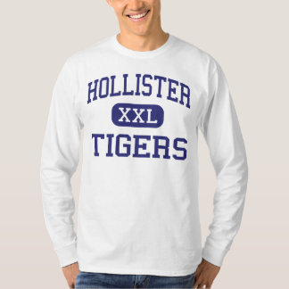 Hollister Baby Clothes Uk