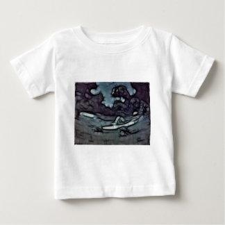 Hollow Opus T-shirt
