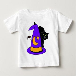 holloween baby T-Shirt
