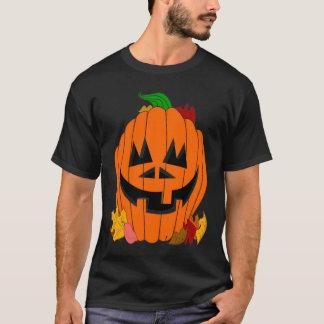 Holloween T-Shirt