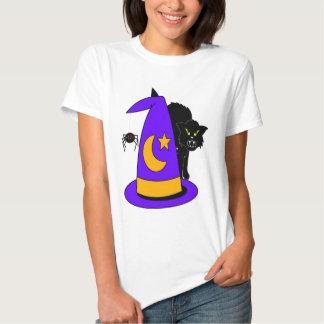 holloween t shirt
