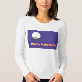 Holloween Witch Shirts