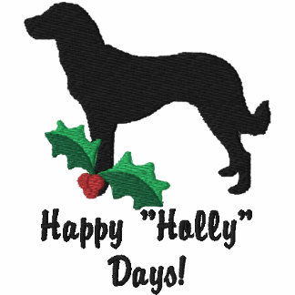 Holly Anatolian Shepherd Dog