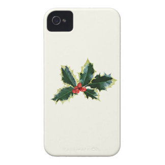 Holly Brownells Variegate iPhone 4 Case-Mate Cases
