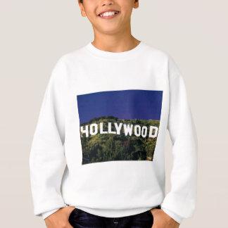hollywood.jpg shirt