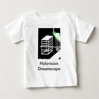 Holovision Dreamscape Baby T-Shirt