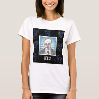 Holst T-Shirt