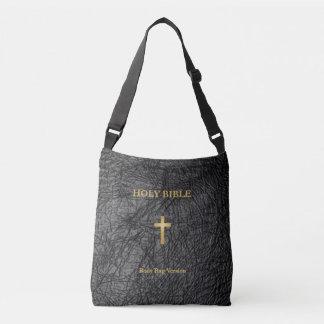 Holy Bible Body Bag