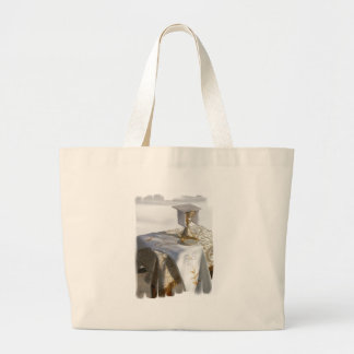 Holy Communion Bag