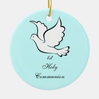 Holy Communion Ornament