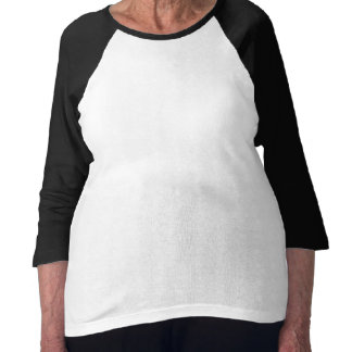 Holy Cow I m 75 Birthday T-shirts and Gifts