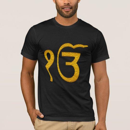 holy ek-onkar sikh hoodie t-shirt design gift-idea