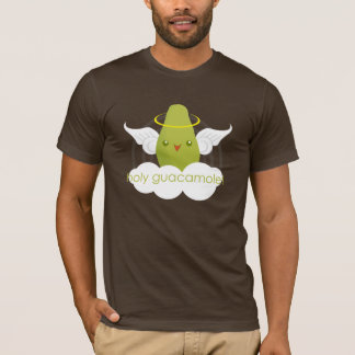 Holy Guacamole! T-Shirt
