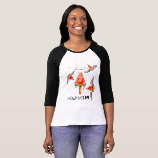 Holy melon T-Shirt