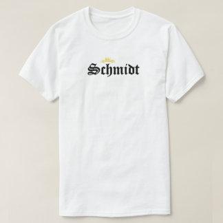 Holy Schmidt T-Shirt