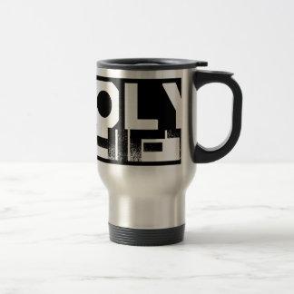 holy shift travel mug