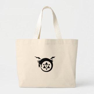 Hom Canvas Bag