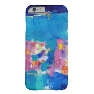 Home Abstract Art Phone Case Samsung Galaxy S4 Case