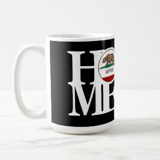 HOME Aptos 15oz Mug