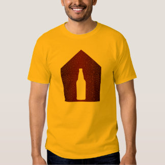 Home Brew T Shirts