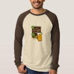 Home Brewer Shirts