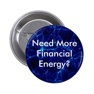 Home Business Opportunity 6 Cm Round Badge