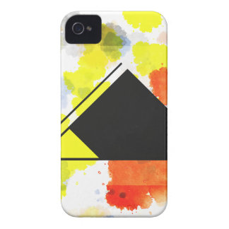 HOme iPhone 4 Case-Mate Cases