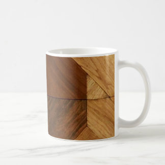 Home Design Concept Coffee Mug