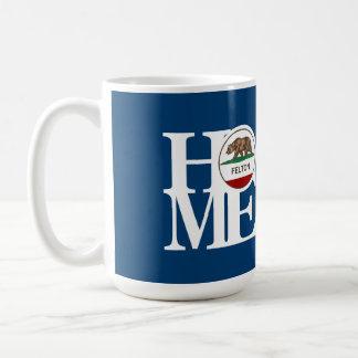 HOME Felton 15oz Mug