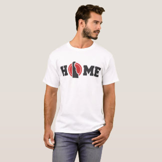 HOME IN DELAWARE T-Shirt