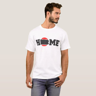 HOME IN  PENNSYLVANIA T-Shirt