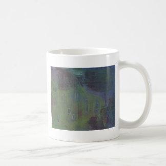 Home of the Sea Faeries Mugs